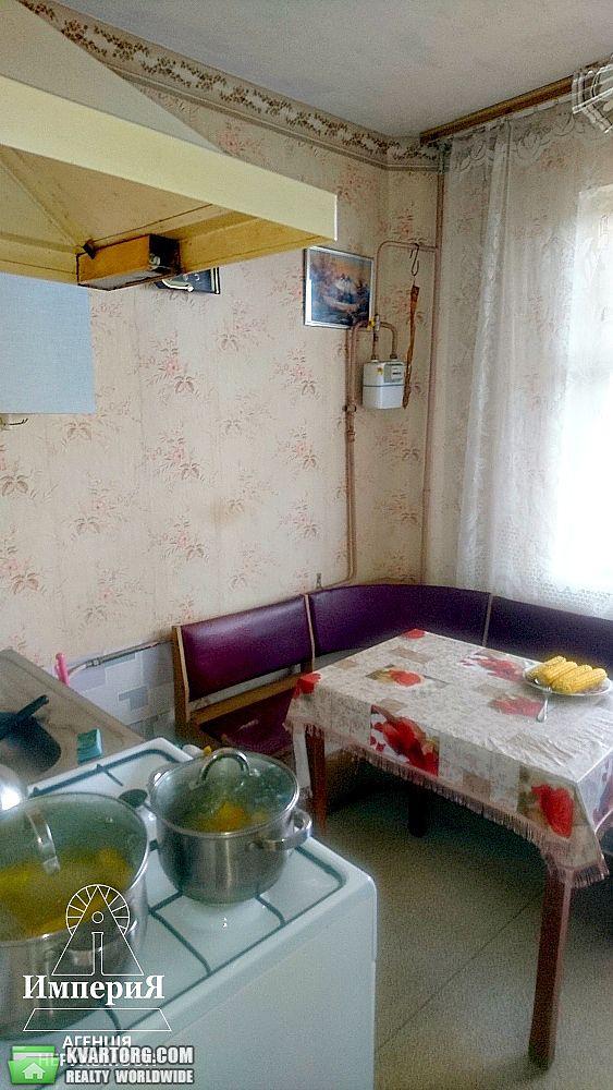 продам 3-комнатную квартиру Киевская обл., ул.Павличенко - Фото 9