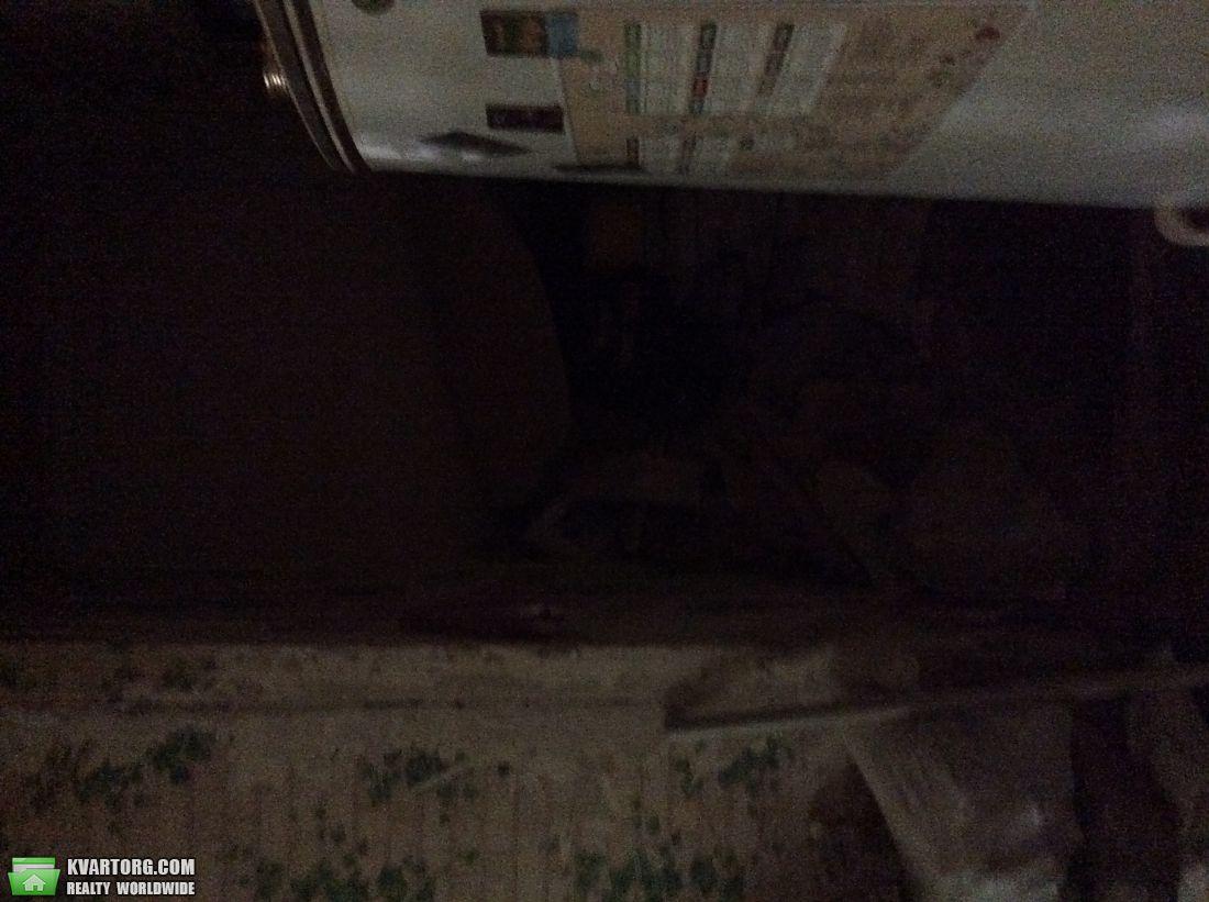 продам 1-комнатную квартиру. Киев, ул.бул Ромена Роллана 2. Цена: 25000$  (ID 2296962) - Фото 1