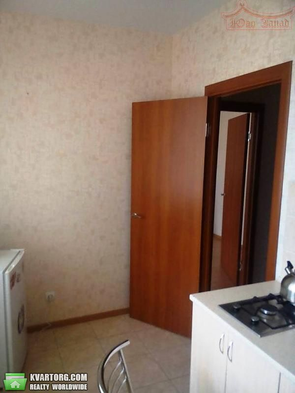 продам 1-комнатную квартиру. Одесса, ул.Проездная . Цена: 23000$  (ID 2174579) - Фото 6