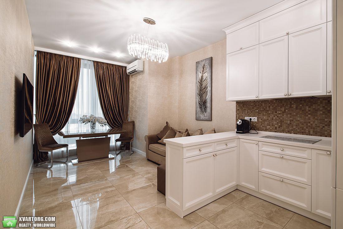 продам 1-комнатную квартиру Одесса, ул.Большая Арнаутская 23б - Фото 1