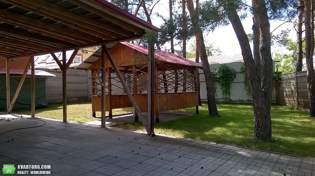 продам дом Киев, ул.с Горенка - Фото 1