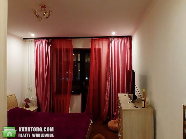 продам 3-комнатную квартиру Киев, ул.зои гайдай 2 - Фото 6
