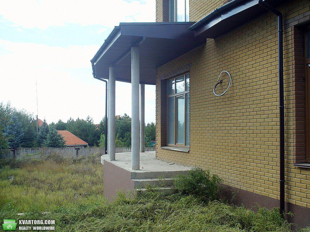 продам 4-комнатную квартиру Днепропетровск, ул.пер.Рубиновый - Фото 6