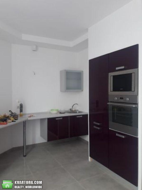 продам 2-комнатную квартиру Киев, ул. Оболонский пр 54 - Фото 5