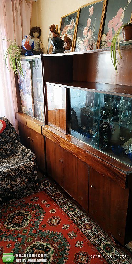 сдам комнату. Киев,   Березняковская  - Цена: 3000 $ - фото 2