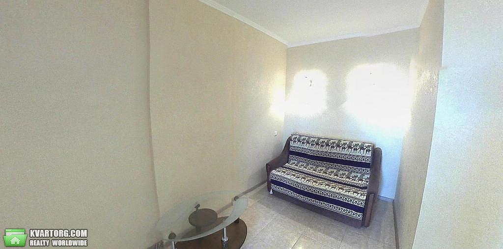 продам 2-комнатную квартиру. Одесса, ул.Бреуса . Цена: 52000$  (ID 1793911) - Фото 2
