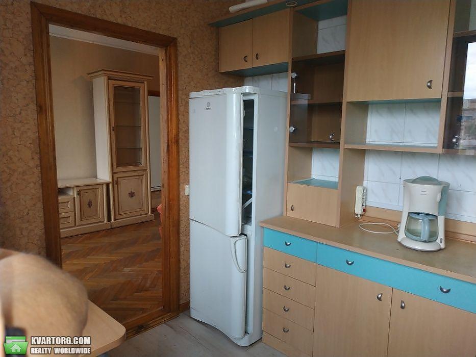 продам 2-комнатную квартиру Киев, ул. Победы пр 5 - Фото 2