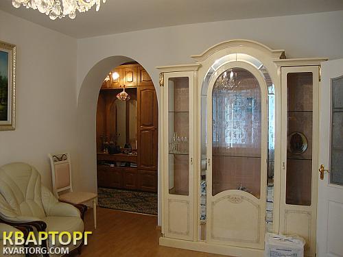 продам 4-комнатную квартиру Днепропетровск, ул.ворошилова - Фото 5