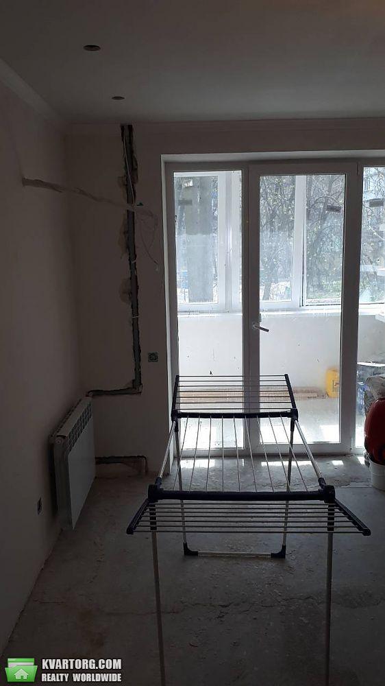 продам 2-комнатную квартиру. Одесса, ул.Космонавтов . Цена: 34000$  (ID 2086372) - Фото 6