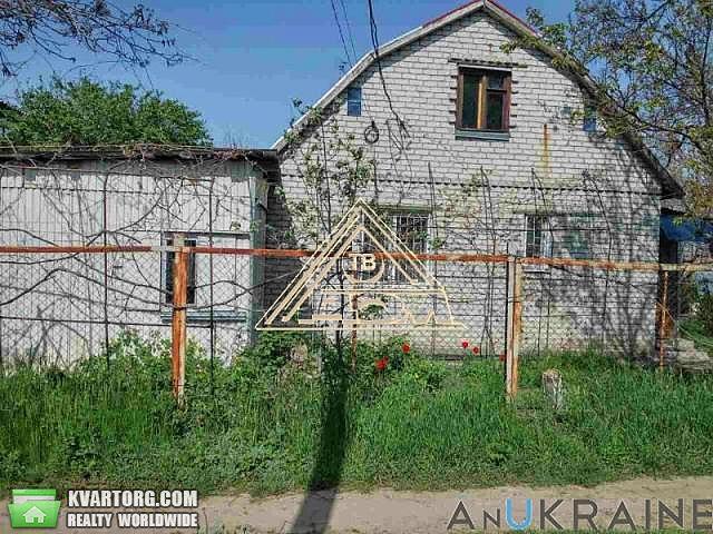 продам дом. Одесса, ул.Сухой Лиман . Цена: 40000$  (ID 1987785) - Фото 1