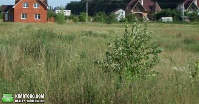 продам участок. Вышгород, ул.Ивана Кудри . Цена: 1000$  (ID 1797042) - Фото 3