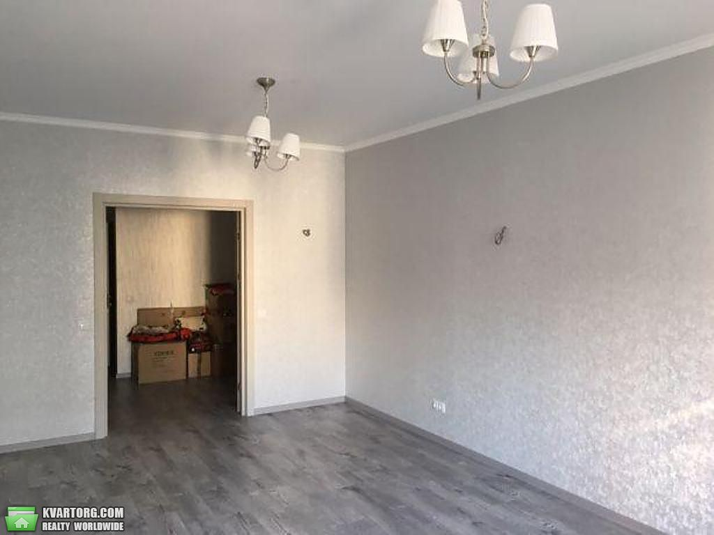 сдам 2-комнатную квартиру. Киев, ул.Драгоманова 40ж. Цена: 488$  (ID 2254834) - Фото 4