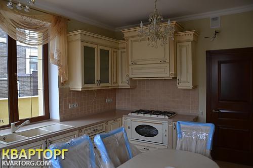 продам дом Киев, ул. Лубенская - Фото 5