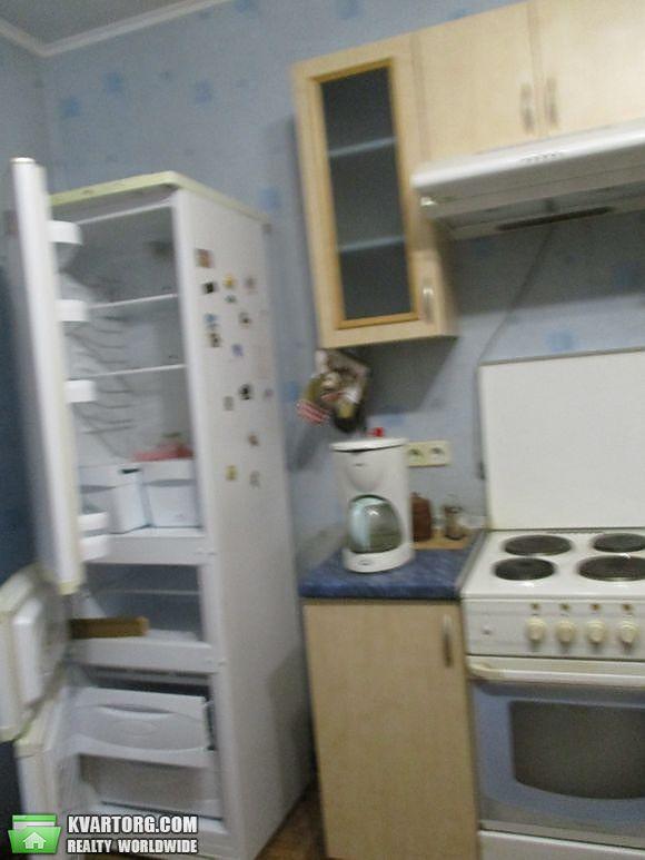сдам 3-комнатную квартиру. Киев, ул. Ахматовой 43. Цена: 13000$  (ID 2123436) - Фото 6