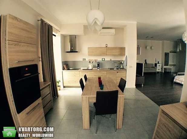 продам 3-комнатную квартиру Днепропетровск, ул.Рогалева - Фото 1