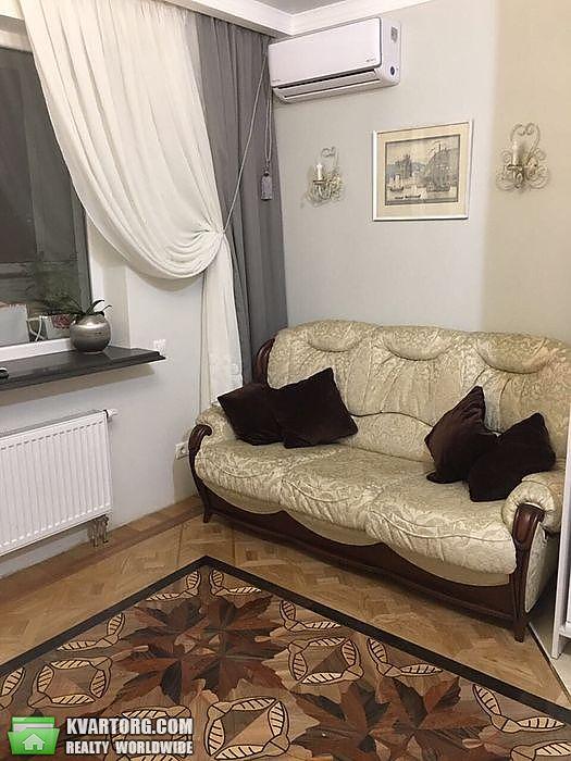 продам 2-комнатную квартиру Киев, ул.Максимовича 3д - Фото 4