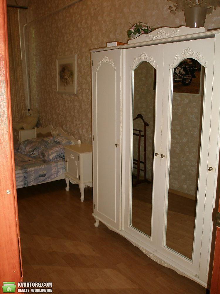 продам 3-комнатную квартиру. Одесса, ул.Ониловой переулок . Цена: 60000$  (ID 2112184) - Фото 4