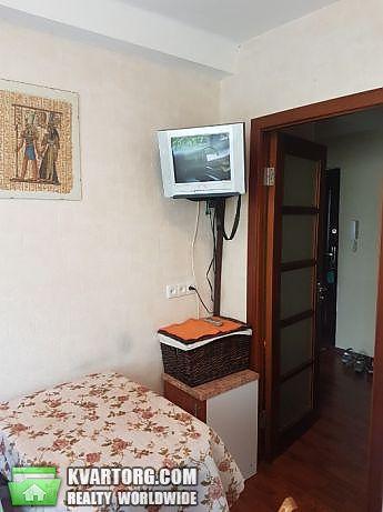 продам 3-комнатную квартиру Киев, ул. Малиновского 25в - Фото 7