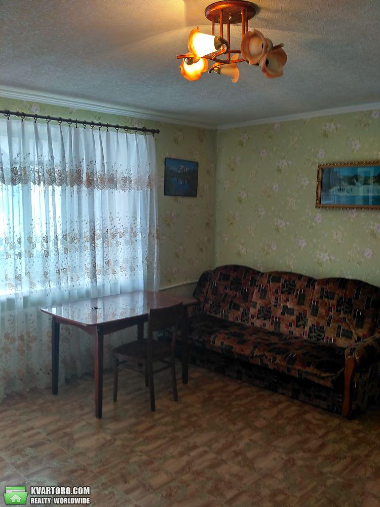 продам 1-комнатную квартиру Днепропетровск, ул.Партизанская - Фото 1