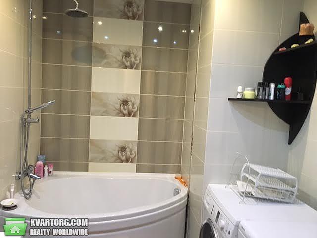 продам 3-комнатную квартиру Днепропетровск, ул.Глинки - Фото 4