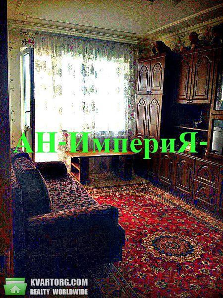 продам 3-комнатную квартиру Киевская обл., ул.Пушкинская 50 - Фото 6