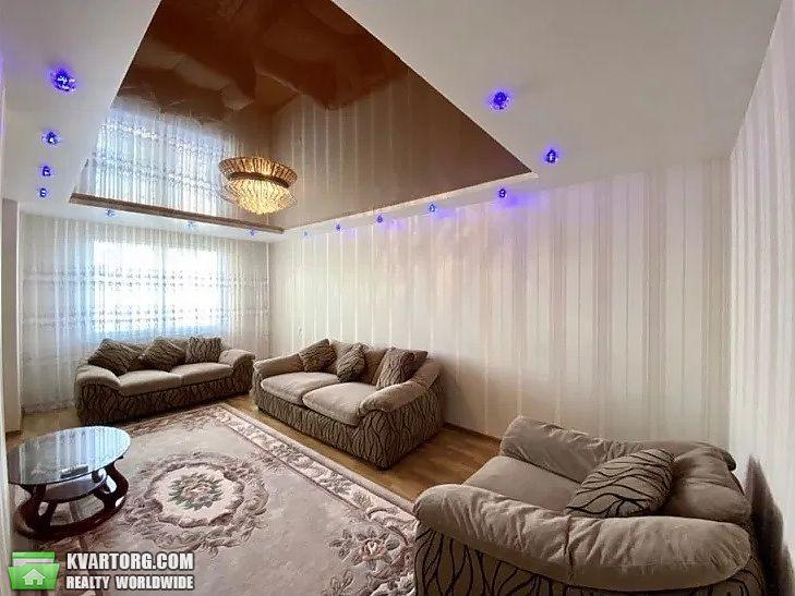 продам 3-комнатную квартиру Киев, ул. Голосеевский пр 62 - Фото 7