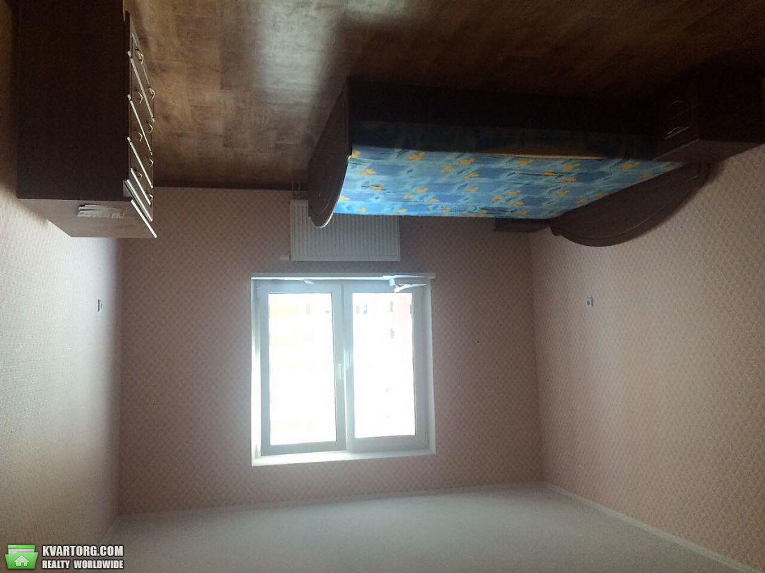 продам 2-комнатную квартиру Киев, ул.Данченка 1 - Фото 4