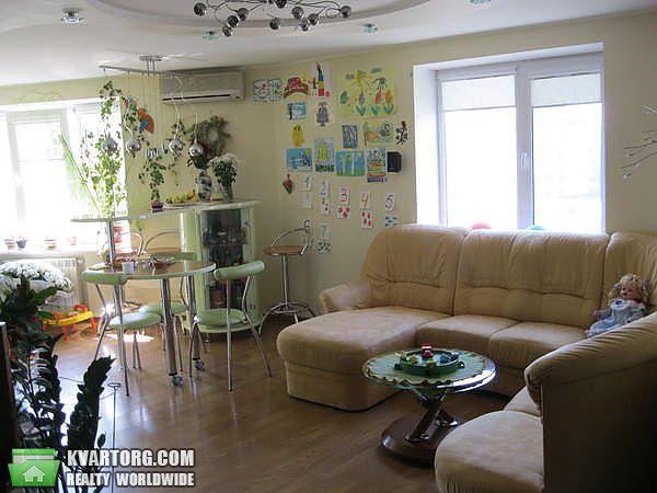 продам 3-комнатную квартиру Киев, ул. Малиновского 11 - Фото 6