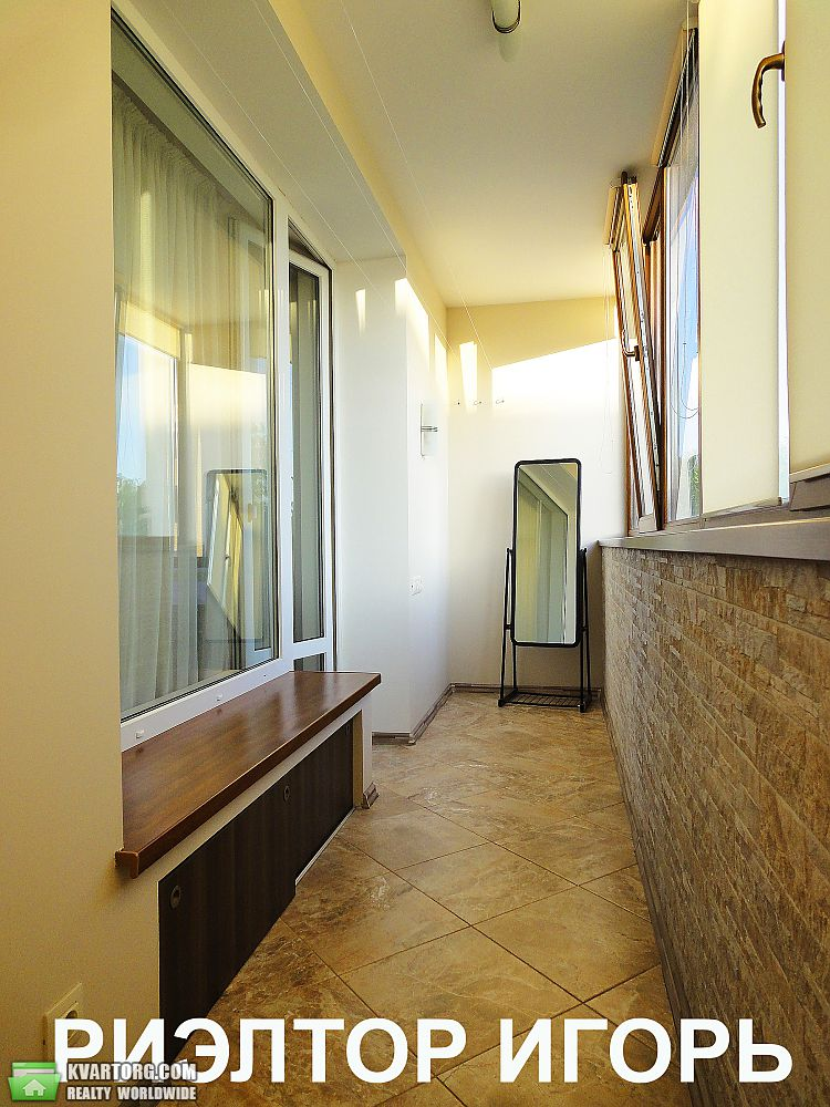 сдам 1-комнатную квартиру Одесса, ул.Академика Вавилова 20 - Фото 9