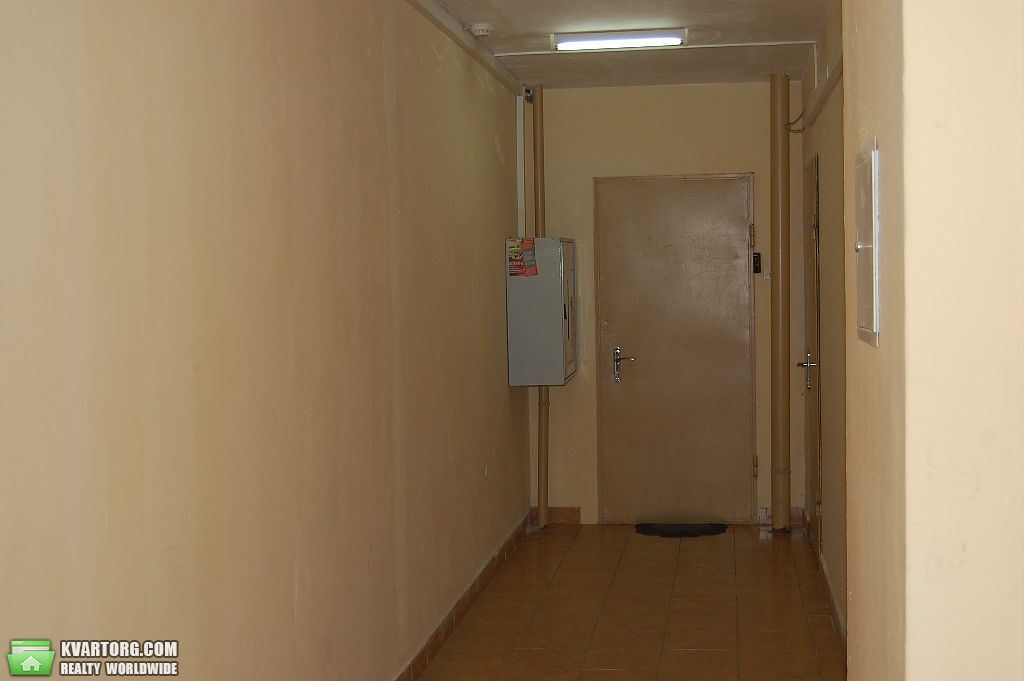 продам 1-комнатную квартиру. Киев, ул. Цветаевой 9а. Цена: 33000$  (ID 1875485) - Фото 5
