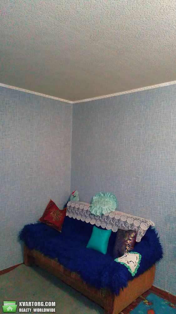 сдам 1-комнатную квартиру Харьков, ул.Танкопия - Фото 1