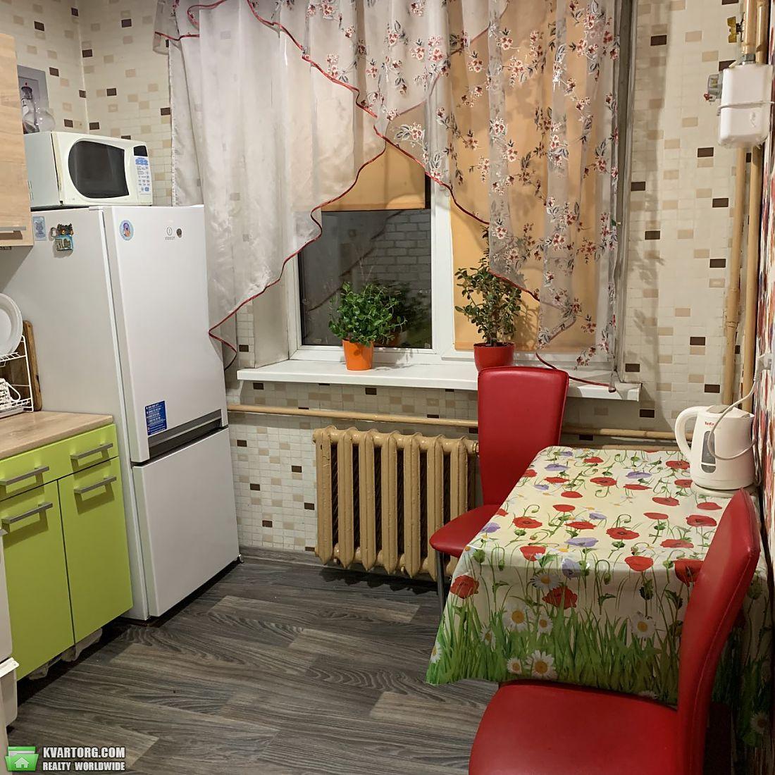 продам 2-комнатную квартиру Днепропетровск, ул.Проспект А. Поля - Фото 1