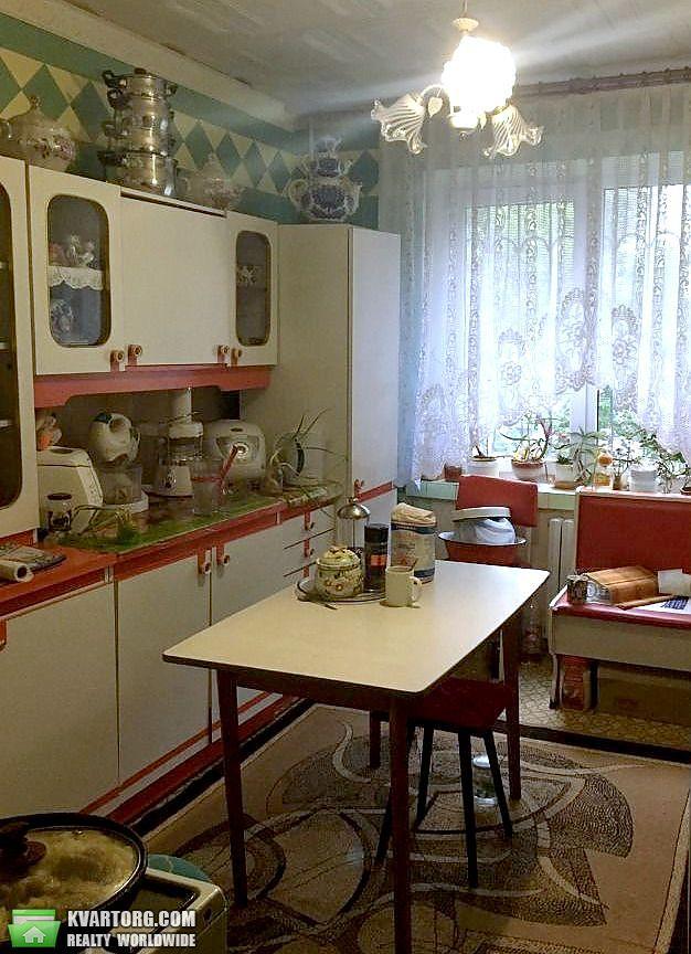 продам 3-комнатную квартиру Днепропетровск, ул.Гидропарковая 9 - Фото 4