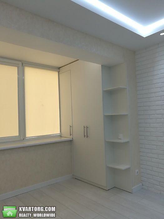 продам 2-комнатную квартиру Киев, ул. Минский пр 10 - Фото 7