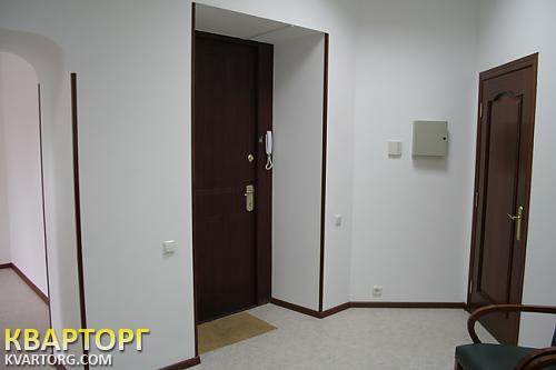 сдам офис. Киев, ул. Банковая 12. Цена: 2100$  (ID 1364159) - Фото 5