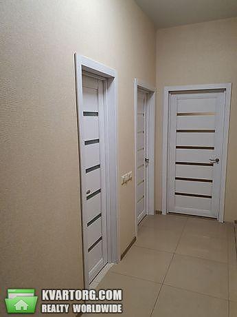 продам 2-комнатную квартиру Киев, ул. Светлицкого 35 - Фото 5