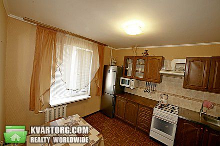 продам 2-комнатную квартиру Харьков, ул.героев труда - Фото 3