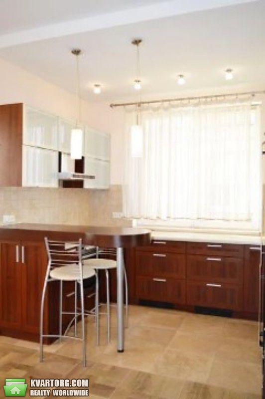 сдам 2-комнатную квартиру Киев, ул. Героев Сталинграда пр 6а - Фото 2