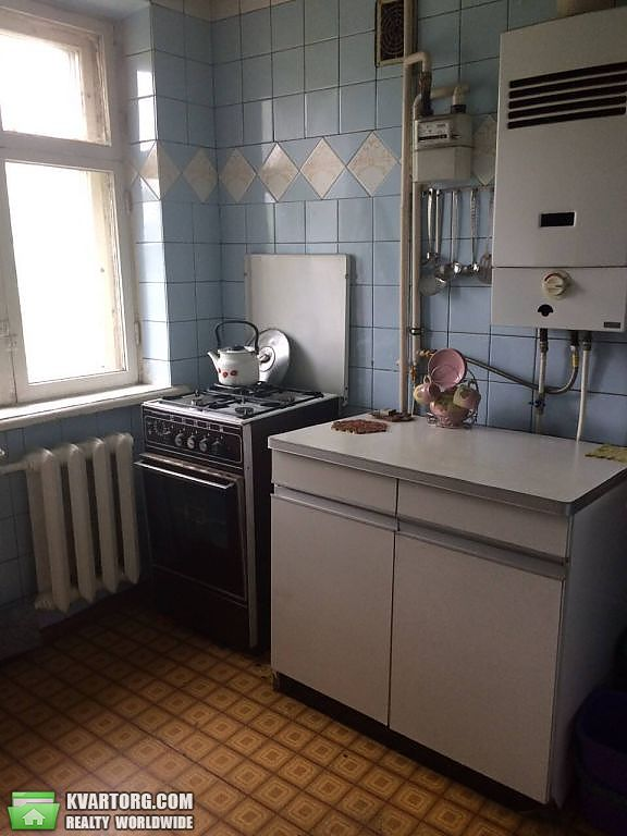 продам 2-комнатную квартиру. Полтава, ул.Халтурина 5. Цена: 21000$  (ID 2041256)