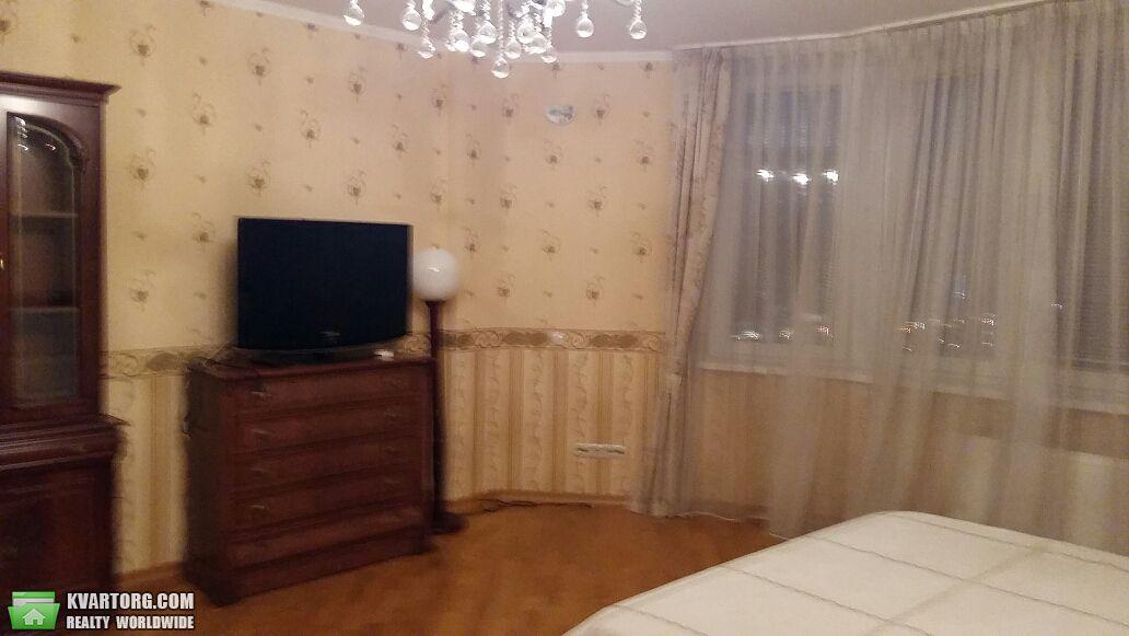 сдам 2-комнатную квартиру. Киев, ул. Луначарского 10. Цена: 685$  (ID 1824364) - Фото 3