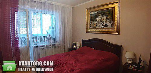 продам 4-комнатную квартиру Киев, ул. Приречная 37 - Фото 7