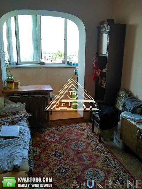 продам 4-комнатную квартиру. Одесса, ул.Глушко . Цена: 61000$  (ID 2111166) - Фото 2