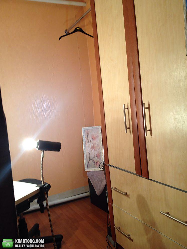 продам 2-комнатную квартиру Одесса, ул.ЧернышЕвского 88 - Фото 10