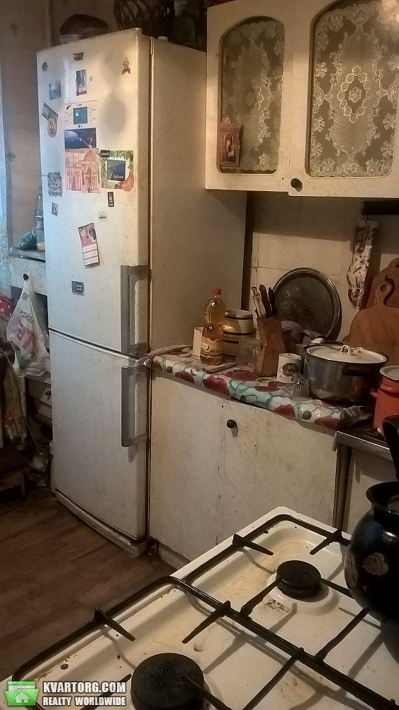 сдам комнату Днепропетровск, ул.Сухомлинского - Фото 4