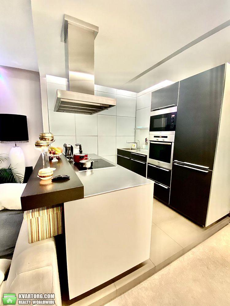 продам 3-комнатную квартиру Днепропетровск, ул.Дзержинского 35 - Фото 3