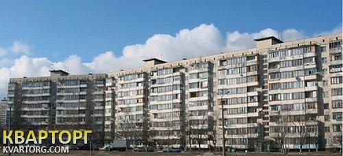 сдам 1-комнатную квартиру Киев, ул.Оболонском 37 - Фото 6