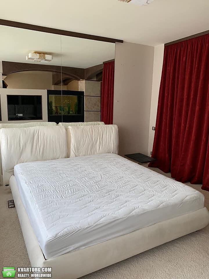продам 2-комнатную квартиру Днепропетровск, ул.Дзержинского - Фото 6