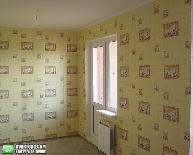продам 3-комнатную квартиру. Киев, ул. Чавдар 1. Цена: 63000$  (ID 1742746) - Фото 3