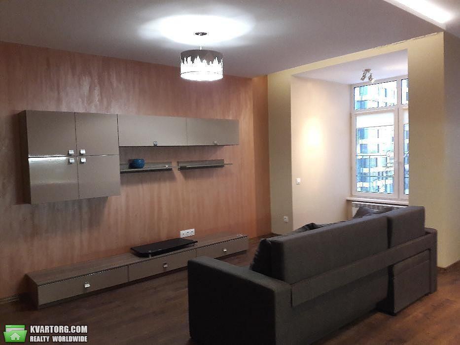 сдам 1-комнатную квартиру. Киев, ул.Деловая 2б. Цена: 700$  (ID 2041249) - Фото 2