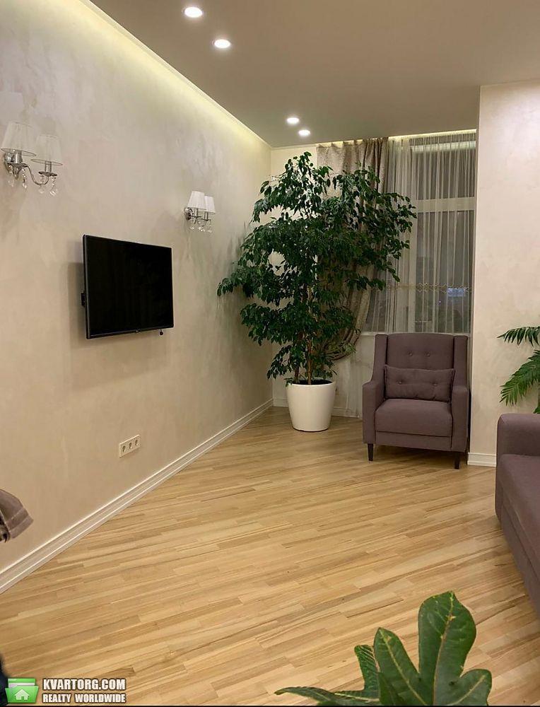 продам 2-комнатную квартиру Днепропетровск, ул.Комсомольская 12д - Фото 6